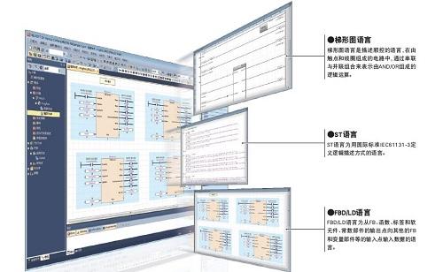 三菱全新MR-J5系列伺服系統開始銷售(圖18)
