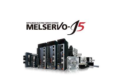 MELSERVO-J5荣获2019 Good Design Award