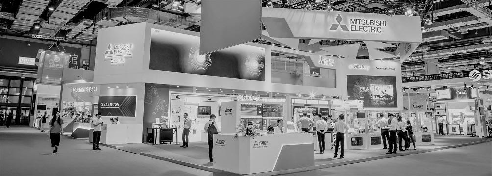 2021 SIMM深圳国际金属切削机床展览会