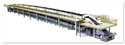 案例 | 三菱電機解決方案服務鋰電池制造全流程(圖4)